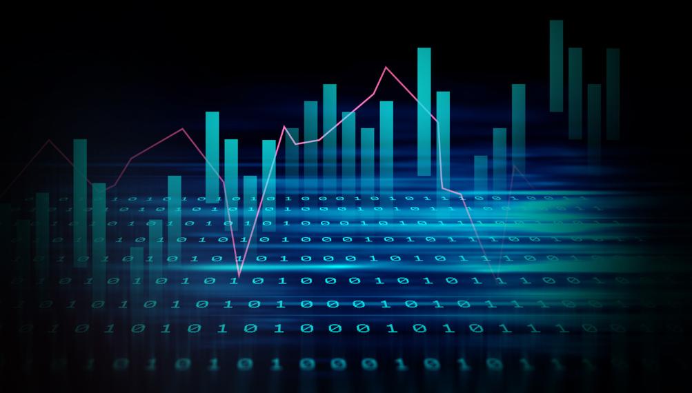 数据可视化工具收藏-持续更新